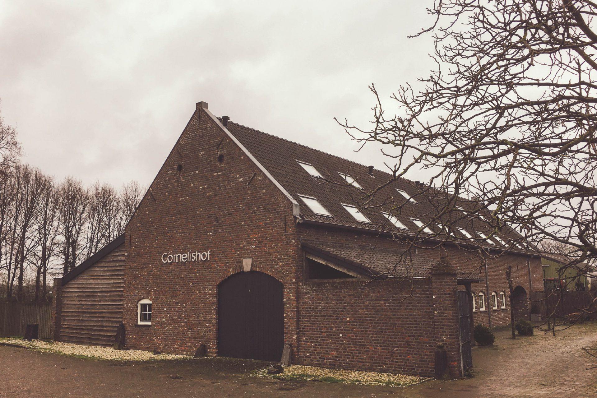 Cornelishof-CS-3.jpg