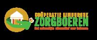 Logo-coolimbzorg.png