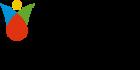 Logo-federatie.png